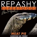 Repashy Superfoods Meat Pie