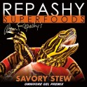 Repashy Superfoods Savory Stew
