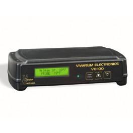 Vivarium Electronics Temperature Controller