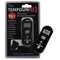 Pro Exotics Infrared Thermometer