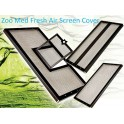 Zoo Med Fresh Air Screen Cover