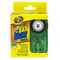 Zoo Med Repticare Day Night Timer