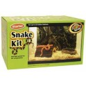 Zoo Med Starter Snake Kit