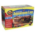 Zoo Med Floating Aquarium Log