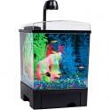 Tetra Glowing Fish Kit
