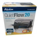 Aqueon Quiet Flow