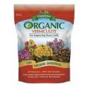 Espoma Organic Vermiculite