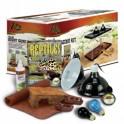 Deluxe Desert Gecko Kit