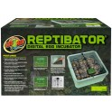 Zoo Med Reptibator