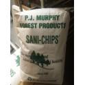 Sani-Chips
