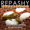 Repashy Superfoods Superhatch