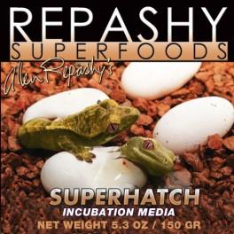 Repashy Superfoods Superhatch
