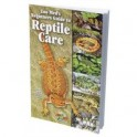 Zoo Med's Beginner's Guide to Reptile Care