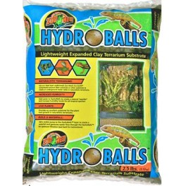 Zoo Med Hydroballs